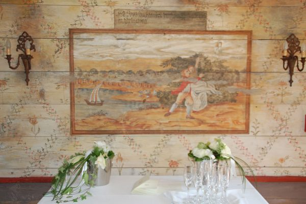 events-hotel-ruegen-solthus-am-see